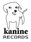 Kanine recs logo