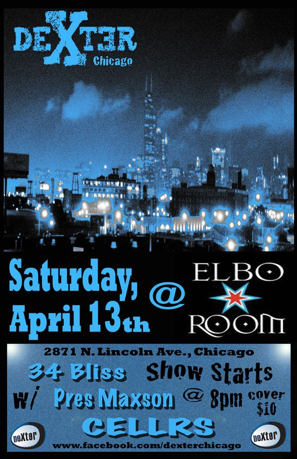 Elbo Room Apr 13th Poster small.jpg