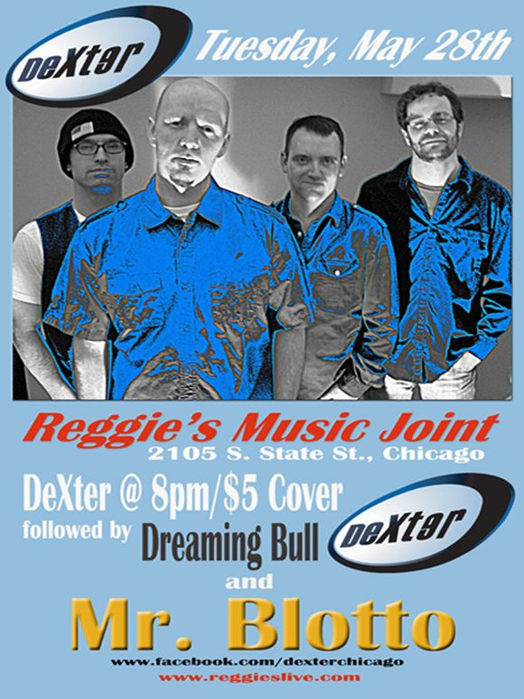 Reggies poster 5-28-13 small (flat).jpg