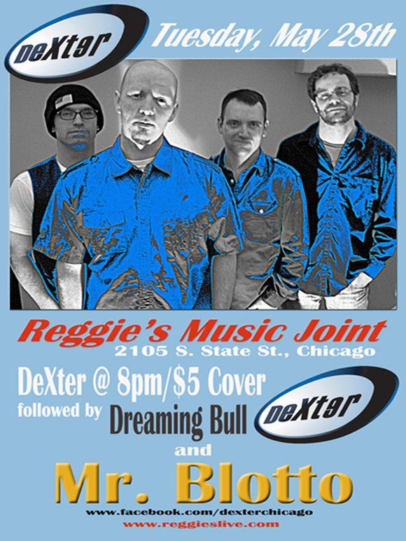 Reggies poster 5-28-13 small (flat).jpg