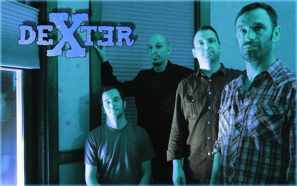 New 2014 Band Photo.jpg