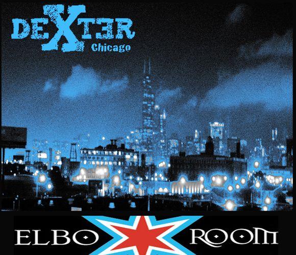 Elbo Room Facebook crop copy.jpg